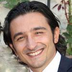 Luca-Carchesio