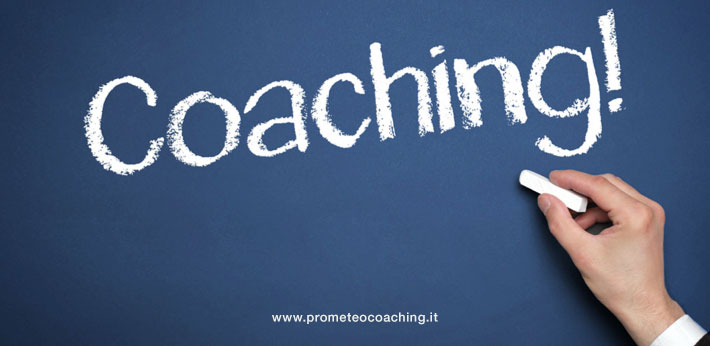 How to choose a Coaching School